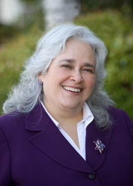 Deborah Jo Sandler